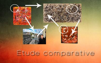 Étude comparative 1
